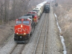 CN 2597